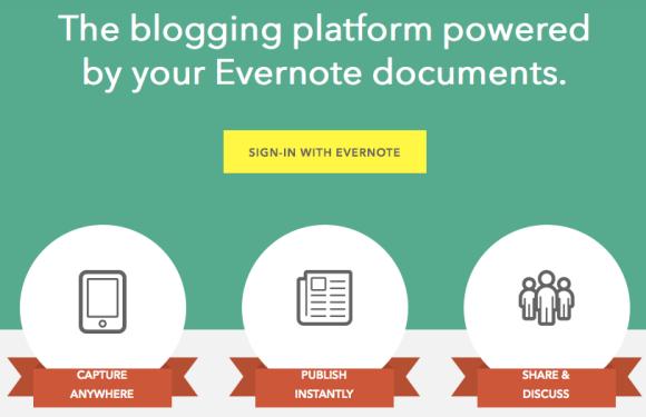 Postach_io___The_Evernote_Blogging_Platform-2