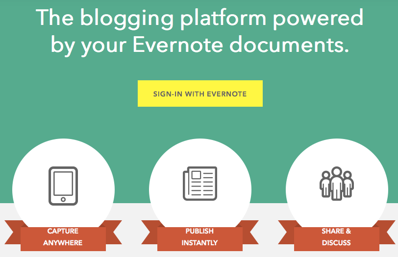 Postach_io___The_Evernote_Blogging_Platform-2