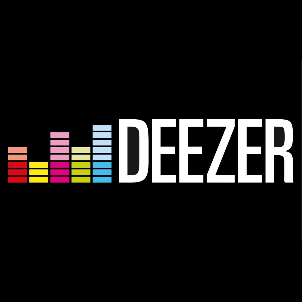 Deezer lanza la mejor oferta musical en España: acceso web y móvil ilimitado por tan solo 4,99 € almes