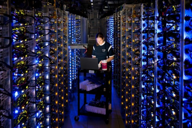 google_datacenter