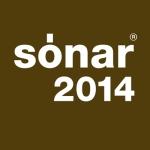 logo-sonar-2014