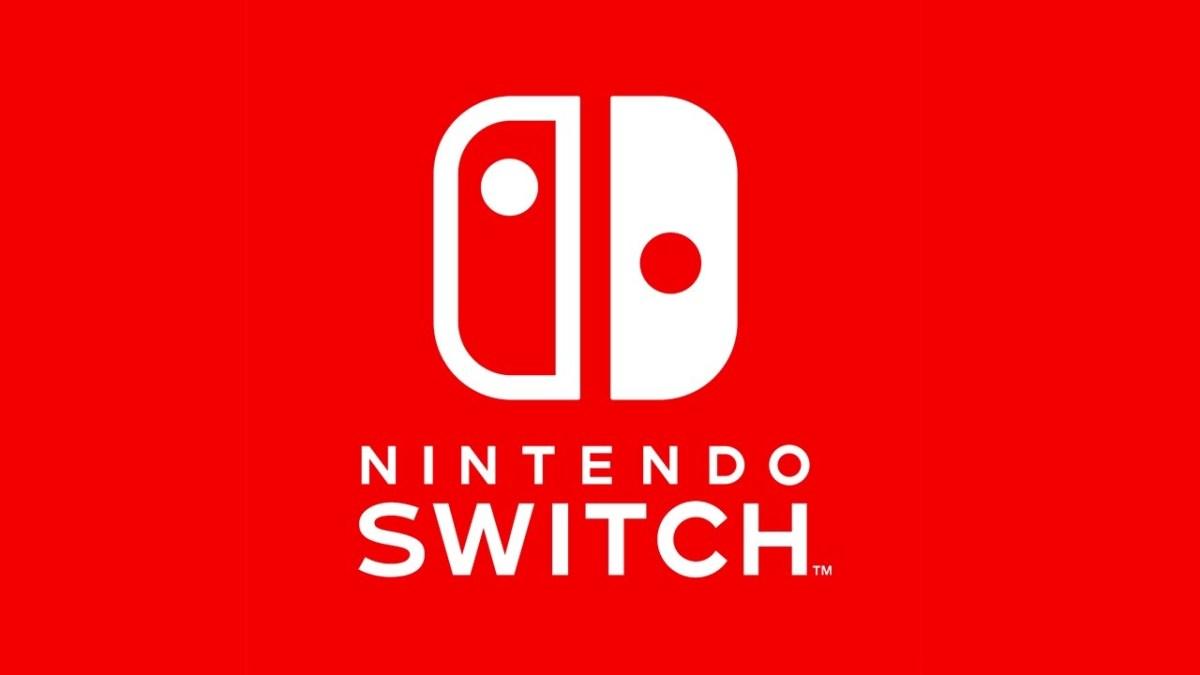 Presentación de la NintendoSwitch
