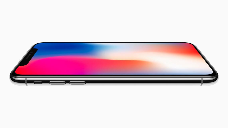 Presentación de Apple en el Steve JobsTheater