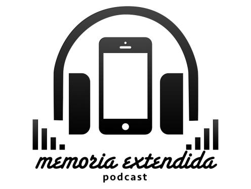 me-podcast-font